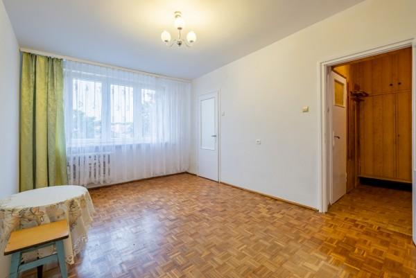 Mieszkanie na sprzedaż 21887