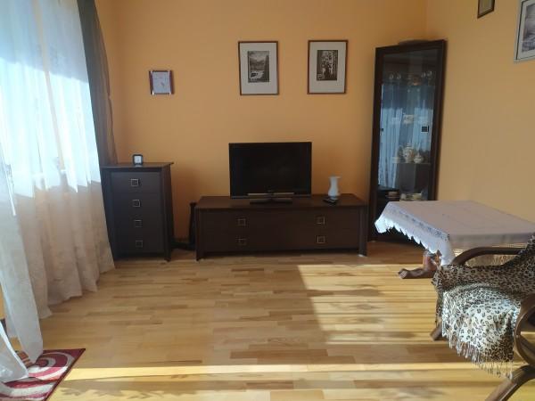 Mieszkanie na sprzedaż 21892