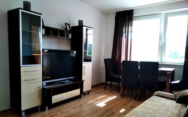 Mieszkanie na sprzedaż 21867