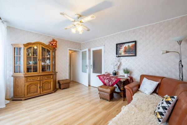 Mieszkanie na sprzedaż 21922