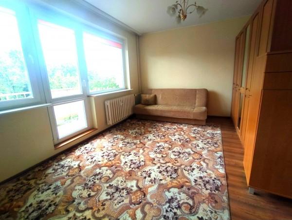Mieszkanie na sprzedaż 21916