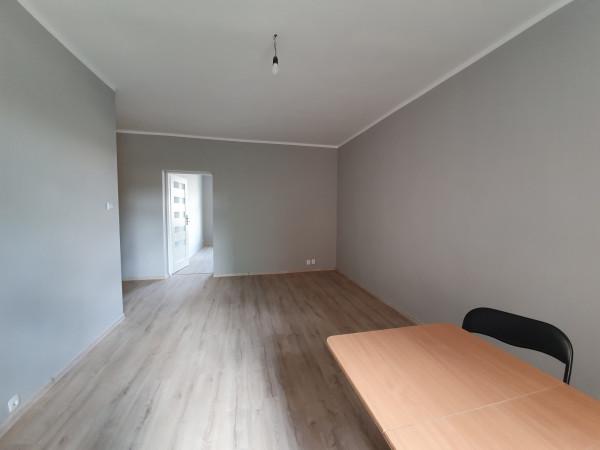 Mieszkanie na wynajem 21967