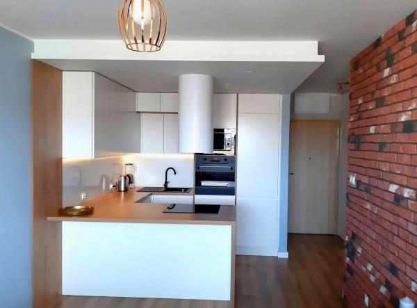 Mieszkanie na sprzedaż 22035