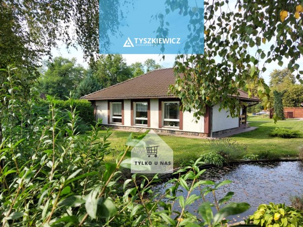 Dom wolnostojący na sprzedaż 22049