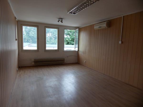 Lokal biurowy na wynajem TY405616