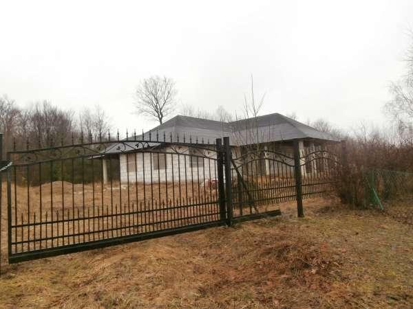 Dom wolno stojący na sprzedaż, Liniewo