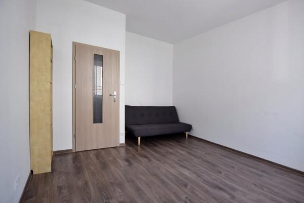 Mieszkanie na wynajem 22091