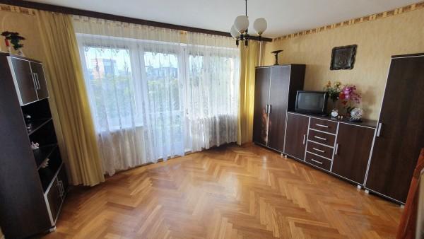 Mieszkanie na wynajem 22159