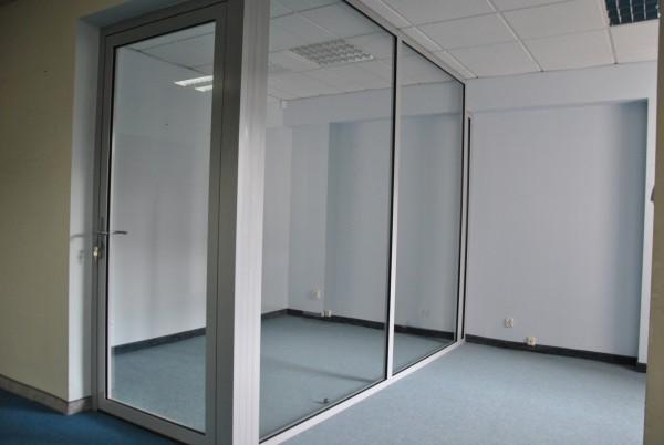 Lokal biurowy na wynajem 22176