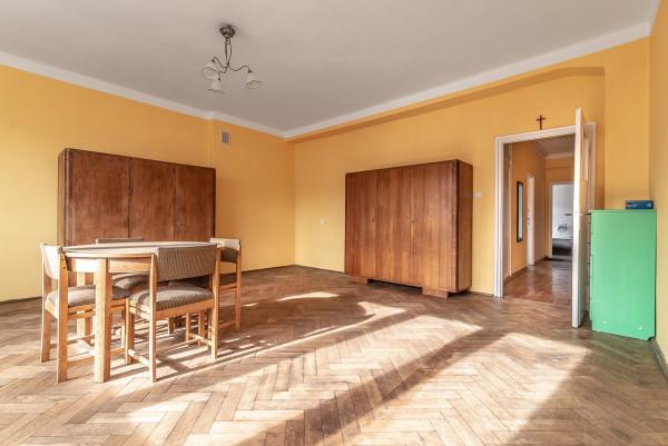 Mieszkanie na sprzedaż 22225