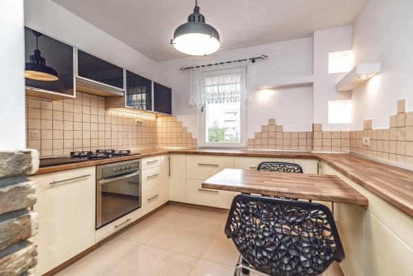 Mieszkanie na sprzedaż 22245