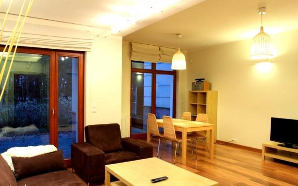 Mieszkanie na sprzedaż 22459