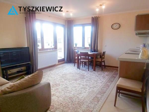 Mieszkanie na sprzedaż TY376668463