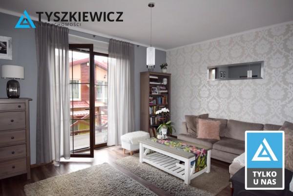 Obiekt na sprzedaż, Gdynia