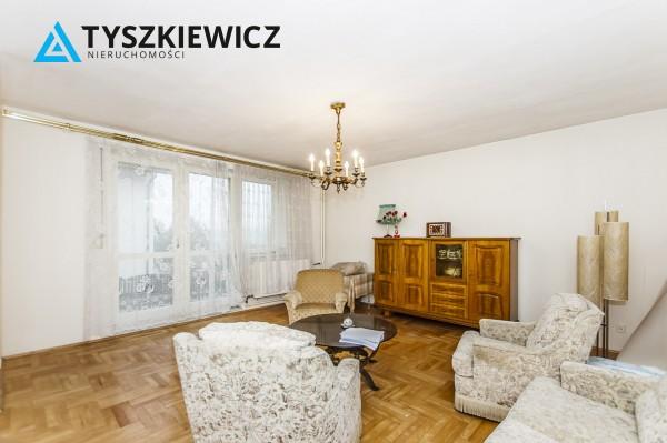 Dom szeregowy na sprzedaż