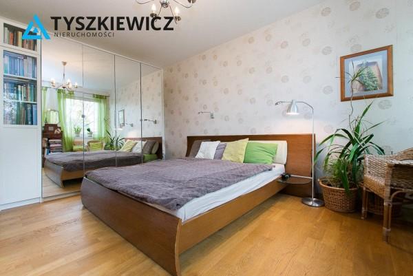 Mieszkanie na sprzedaż TY512000526