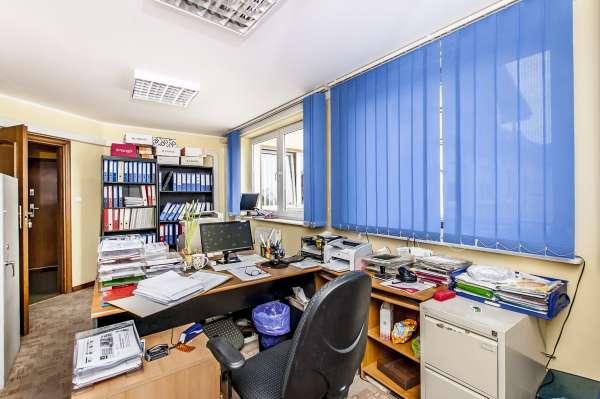Lokal biurowy na sprzedaż