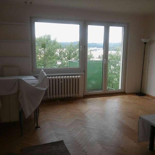 Mieszkanie na sprzedaż TY585188