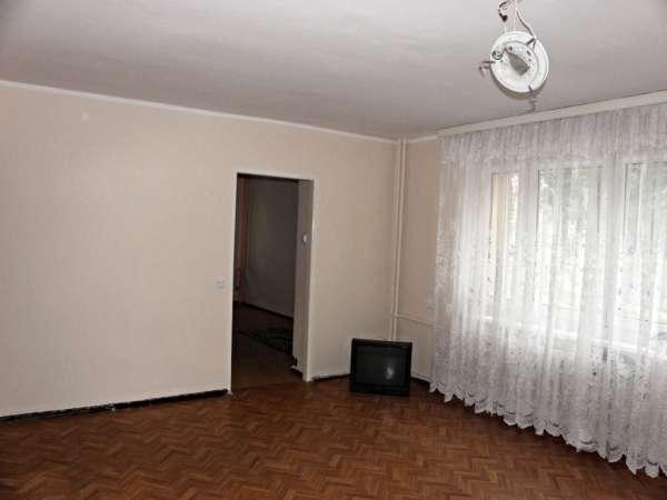 Mieszkanie na wynajem TY865794