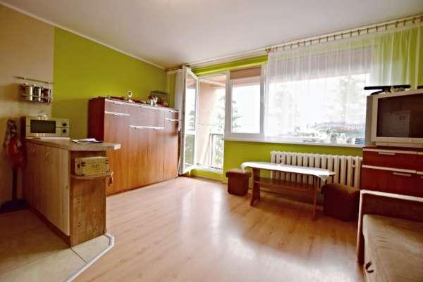 Mieszkanie na sprzedaż, Gdańsk Świbno