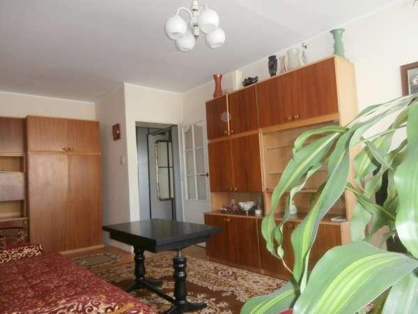 Mieszkanie na wynajem TY564423