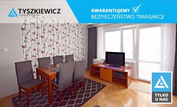 Mieszkanie na sprzedaż, Gdynia Pogórze