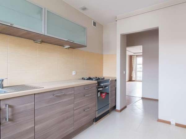 Mieszkanie na sprzedaż, Rotmanka