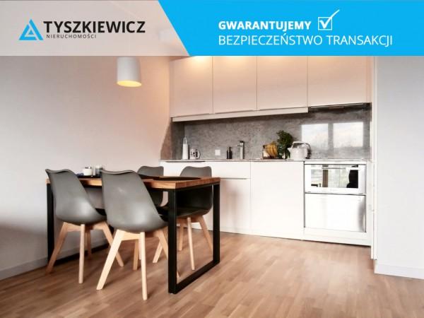 Mieszkanie na wynajem, Gdańsk Przymorze