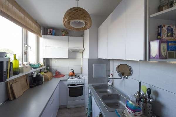 Mieszkanie na wynajem TY638377
