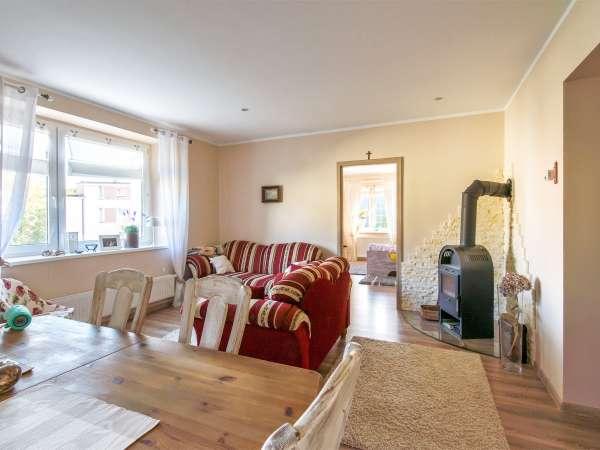 Mieszkanie na sprzedaż TY130982