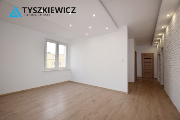 Mieszkanie na sprzedaż TY828274