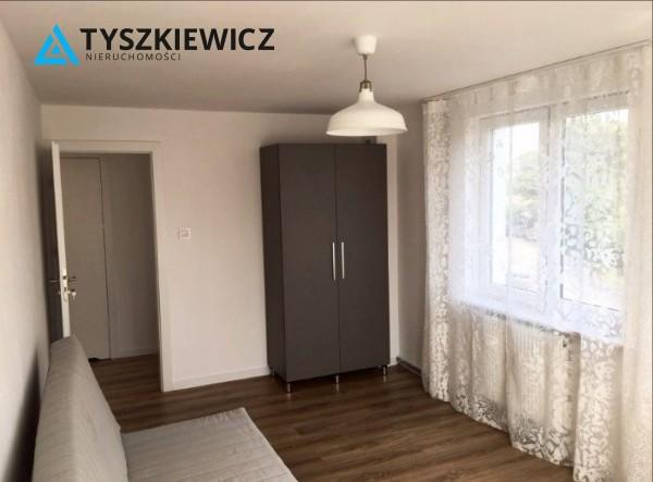 Mieszkanie na sprzedaż TY306341313