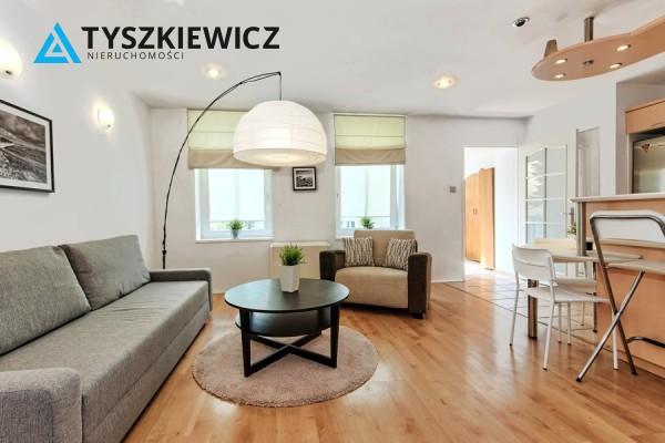 Mieszkanie na sprzedaż TY828792625