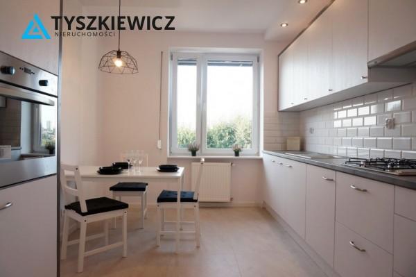 Piętro domu na sprzedaż TY174441