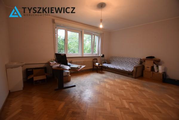 Dom wolnostojący na sprzedaż TY607828