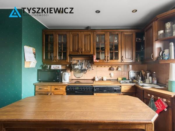 Mieszkanie na sprzedaż TY278069020