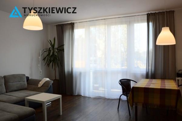 Mieszkanie na wynajem TY220688