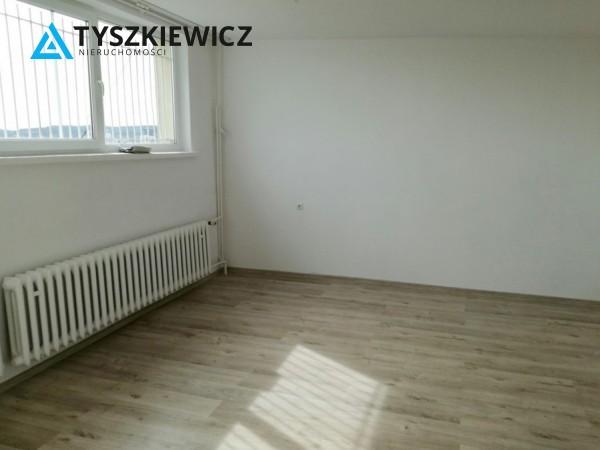 Mieszkanie na sprzedaż TY727889058