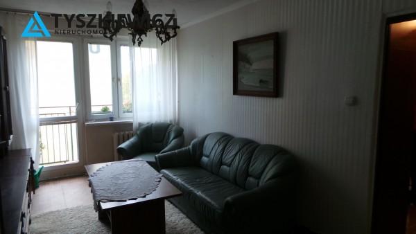 Mieszkanie na wynajem TY582721