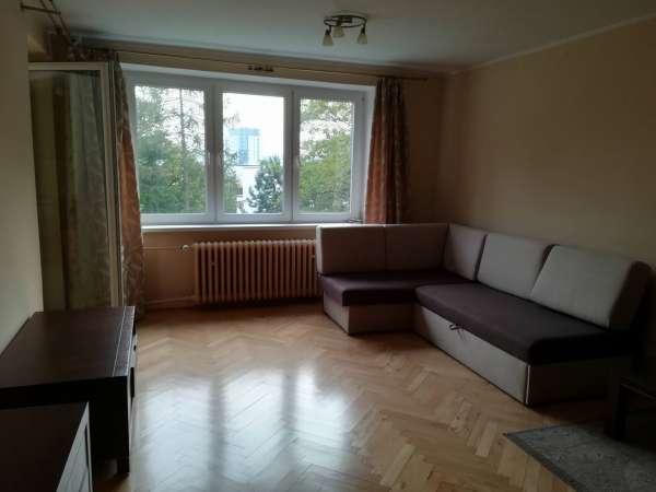Mieszkanie na wynajem TY285240