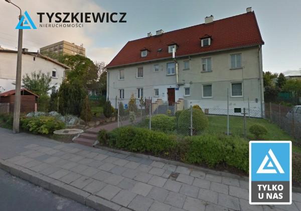Mieszkanie na sprzedaż, Sopot Kamienny Potok