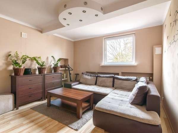 Mieszkanie na sprzedaż TY470195