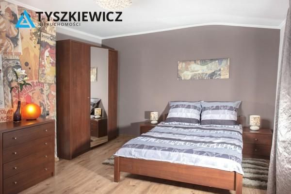 Mieszkanie na sprzedaż TY928001