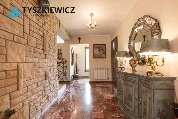Dom na sprzedaż TY462485