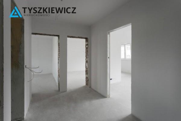 Mieszkanie na sprzedaż TY360712