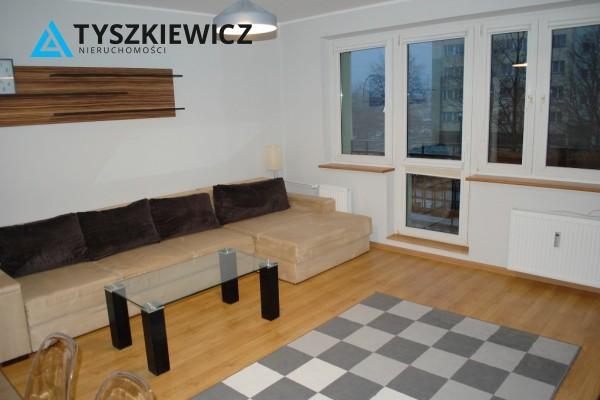 Mieszkanie na wynajem TY355055