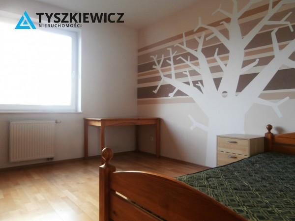 Mieszkanie na wynajem TY244464369