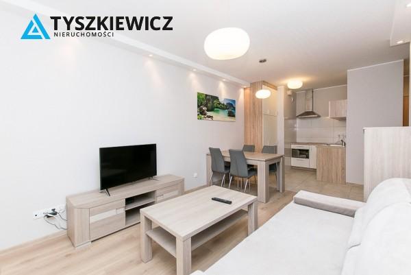Mieszkanie na wynajem TY723784141