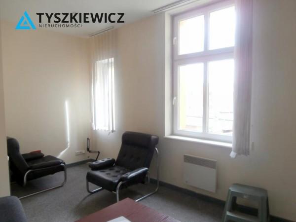 Mieszkanie na wynajem TY365633