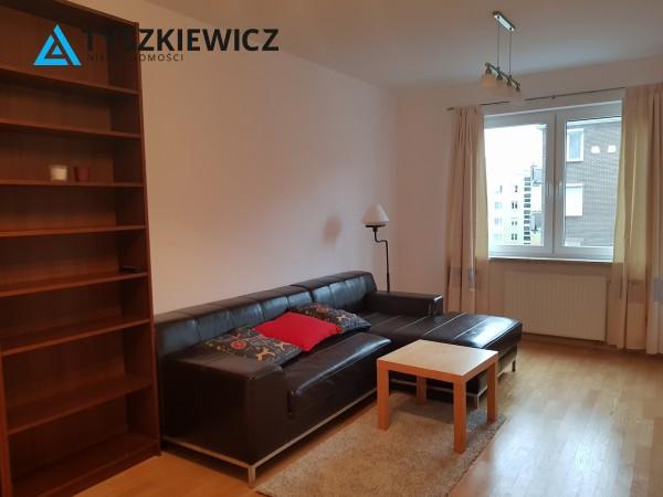 Mieszkanie na wynajem TY893881